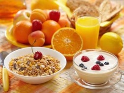 healthy-breakfast-ideas-for-kids