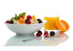 kids-brainy-breakfast-ideas
